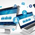 Partez en Suisse avec une bourse de recherche en cyber-défense - cliquer pour agrandir