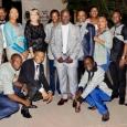La Fête de la FWB à Kinshasa - cliquer pour agrandir
