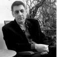 Jean-Luc Fafchamps, compositeur - cliquer pour agrandir