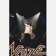 Kid Noize - cliquer pour agrandir