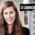 Dr. Catherine De Wolf – Postdoc à l'Ecole Polytechnique Fédérale de Lausanne (EPFL - Suisse) - cliquer pour agrandir