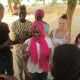 """L'association """"Jeunes et citoyens"""" au Sénégal - cliquer pour agrandir"""