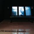 Laura Colmenares Guerra - 'Lagunas' (c) J. Van Belle - WBI - cliquer pour agrandir
