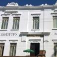 L'Institut Butantan, à Sao Paulo, est un Centre de recherches biomédicales - cliquer pour agrandir