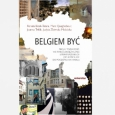 """Belgiem być"" - cliquer pour agrandir"