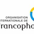 Organisation internationale de la Francophonie - cliquer pour agrandir
