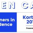 Appel à candidatures // Designers in Residence Kortrijk 2018  - cliquer pour agrandir