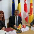 Nouveau partenariat Wallonie Bruxelles/Canada pour promouvoir la mobilité des chercheurs - cliquer pour agrandir