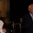 Remise du Prix littéraire à Madame Caroline LUNOIR - Festival Simenon - cliquer pour agrandir