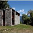 Résidence d'artistes sur l'île de Comacina - cliquer pour agrandir