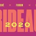 Appel à candidatures pour RIDEAU 2020 ! - cliquer pour agrandir