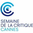 """""""Nos batailles"""" à La Semaine de la Critique de Cannes - cliquer pour agrandir"""