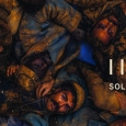 "Film ""11.11.18"" soldat inconnu - cliquer pour agrandir"