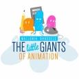 La FWB emmène les petits géants de l'animation au Forum Cartoon ! - cliquer pour agrandir
