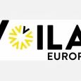 """Appel à candidatures pour le Festival de Théâtre """"Voila! Europe"""" - cliquer pour agrandir"""