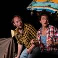 Festival d'Avignon au Théâtre des Doms: Pari réussi sur une programmation audacieuse - cliquer pour agrandir