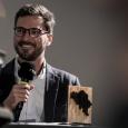 """Trophée """"Culture et art de vivre"""" 201 - Gauthier Lagasse - cliquer pour agrandir"""