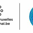 20 ans de coopération Haïti - Wallonie-Bruxelles - cliquer pour agrandir