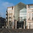 Espace International Wallonie-Bruxelles - cliquer pour agrandir