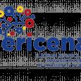 Logo ERICENA - cliquer pour agrandir