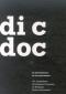 Couverture du livre DicDoc