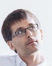 Simon LAMBERT - cliquer pour agrandir