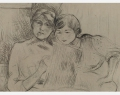 Impressions Morisot © B Morisot