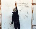 L'Intime & Le Monde : écoute et projections