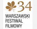 Deux films de W-B au 34è Festival international du Film de Varsovie