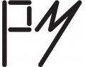 Prix Médiatine 15#1: Manifeste pour une création visuelle actuelle