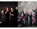 """""""Quatuor Dialogues"""" et """"Les Muffatti"""" au Centre W-B à Paris"""