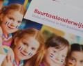Conférence sur l'enseignement des langues voisines à Maastricht