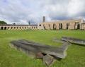 Le site du Grand Hornu fait partie des 4 sites miniers wallons qui figurent sur la liste du Patrimoine mondial de l'Unesco