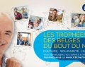 Les Trophées des Belges du Bout du Monde - © Tous droits réservés
