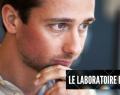 Gaétan de Rassenfosse, professeur à l'Ecole Polytechnique Fédérale de Lausanne en Suisse