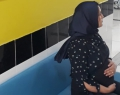 La prévention des infections materno-fœtales et néonatales est prioritaire pour le Ministère de la santé au Maroc © Mostaf Chamekh