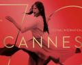 70è Festival de Cannes