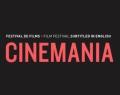 CINEMANIA: Faites partie de la délégation des jeunes professionnels à Montréal