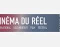 Deux docus de W-B sélectionnés au Cinéma du Réel