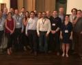 La délégation Wallonie-Bruxelles