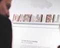"""Exposition """"Le Continent belge! Vingt ans d'Art BUL et quelques…"""""""