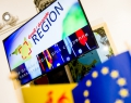 15è Sommet de la Grande Région