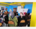 MinAjliki Tahfiz: Sensibilisation à l'entreprenariat à Essaouira