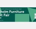 """Appel à candidatures pour la """"Stockholm Furniture & Light Fair"""""""