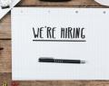 Appel à candidatures pour le recrutement d'un(e) Secrétaire de Direction