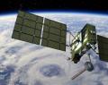 Observation de l'air et du climat: un 3e sondeur mis en orbite