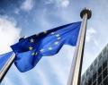 """Offre de bourse externe: Stage """"Livre bleu"""" à la Commission européenne"""
