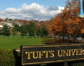 La Tufts University