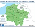 Programme Interreg France-Wallonie-Vlaanderen : mécanisme financier
