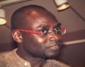 Francophonie: l'auteur Joseph Ndwaniye au Panama et en Colombie